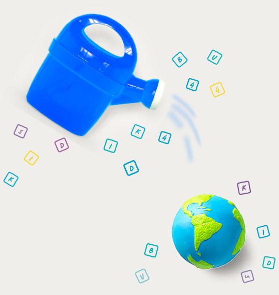 choisir une micro-crèche éco-responsable