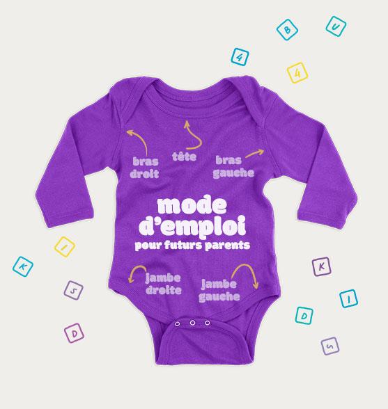 choix d'une solution de garde d'enfants pour les parents actifs